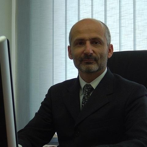 Dott. Bognolo Andrea - Tributarista qualificato I.N.T. - Legge 4/2013