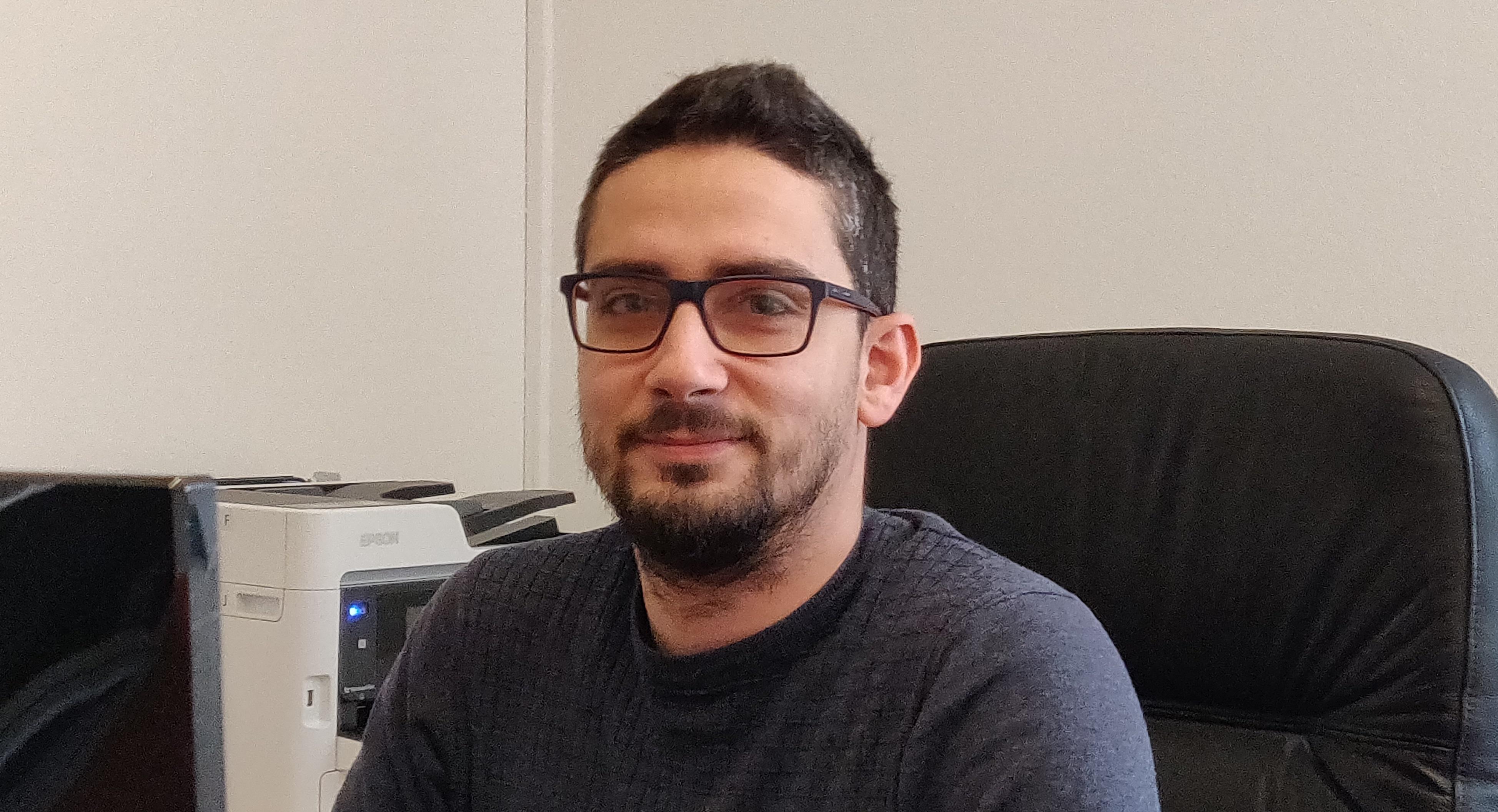 Dott. Bognolo Luca - Tributarista I.N.T. - Legge 4/2013